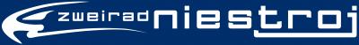 LogoFarbenFinal